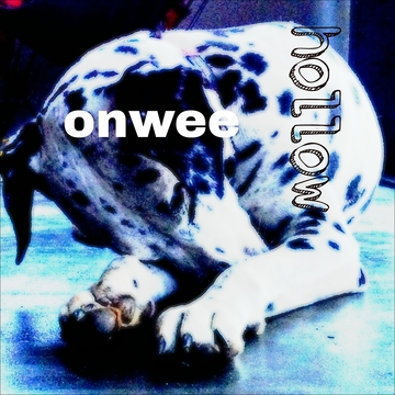 Hollow, by onwee on OurStage