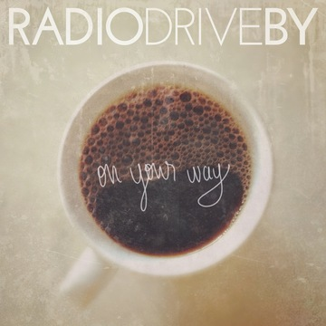 What You Need, by RadioDriveBy on OurStage