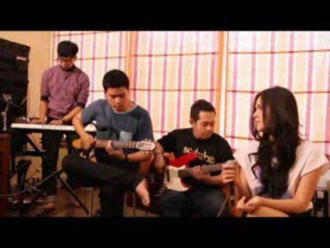 Always Wrong (Serba Salah), by Raisa on OurStage