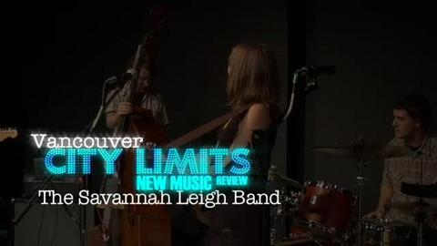 Untitled upload for The Savannah Leigh Band, by The Savannah Leigh Band on OurStage