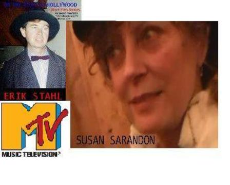 Susan Sarandon and her ping pong in Vail Co in Under Vail Ski Stories , by Susan Sarandon, Erik Stahl, Jonathan Bricklin, Frank E. Edmonds, Todd Santos and on OurStage