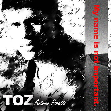 Thanks To You (version 2012), by TOZ Antonio Piretti on OurStage