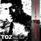 Thanks To You (version 2012), by TOZ Antonio Piretti on OurStage