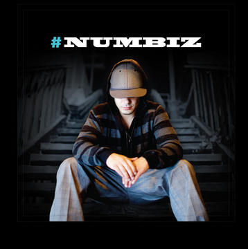Enseñame , by Numbiz on OurStage