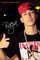 Far From Ready, by Baeza on OurStage