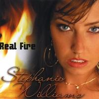 This Time Around, by Stephanie Williams music on OurStage