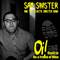 'Til the Walls Come Down, by Sam Sinister and the Plastic Sinister Band on OurStage