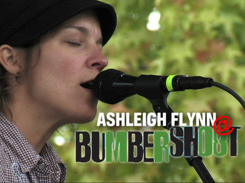 Ashleigh Flynn at Bumbershoot, by OurStage Productions on OurStage