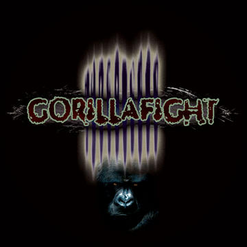 """Untouched, by  """"Gorillafight"""" on OurStage"""