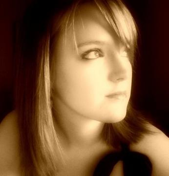 Never Change - written and composed by Sarah Troy Clark, by Sarah Troy Clark on OurStage