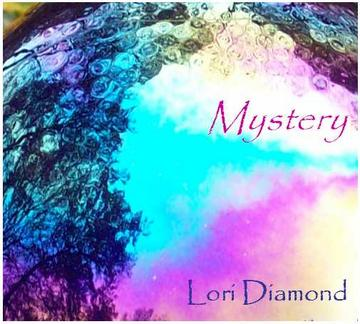 Mystery, by Lori Diamond on OurStage