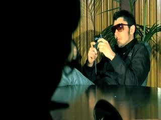 Freakin Ta Ma Song, by The Cataracs on OurStage