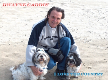 love to give, by Dwayne Gaddie on OurStage