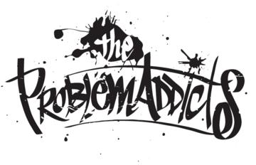 Keep On , by The Problemaddicts Ft Ray Hendricks on OurStage