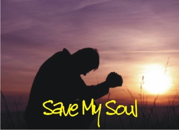 Save My Soul, by Raveneyemusic on OurStage