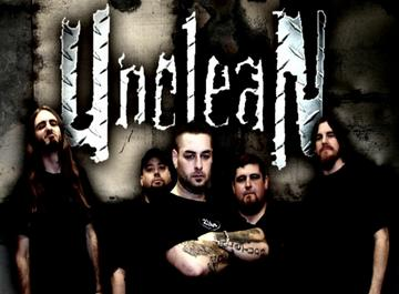 Maniacal Actions, by UncleaN on OurStage