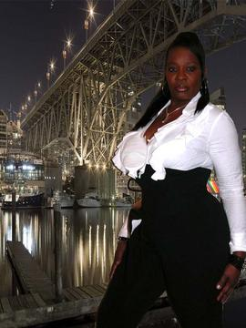 Azona's E.P.K., by Azona on OurStage
