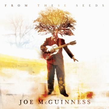 Hellhounds Blues, by Joe McGuinness on OurStage