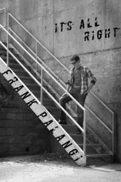 It's All Right, by Frank Palangi on OurStage