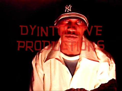 BORN DEAD, by DYINTOOLIVE PRODUCTIONS/WHYLD@GMAIL.COM on OurStage