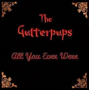 Glow (acoustic), by The Gutterpups on OurStage