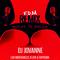 Mueve Tu Nalga- EDM REMIX - DJ JovaNne Feat Los Miserables, K - LIFA & Raykuba, by JOVANNE on OurStage