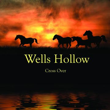 Podunk Party House, by Wells Hollow on OurStage