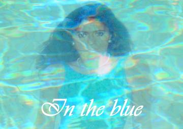 IN THE BLUE, by VOCALATTI on OurStage
