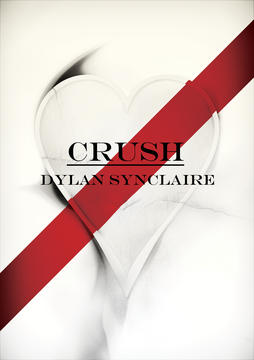 Crush, by mrsynclaire on OurStage