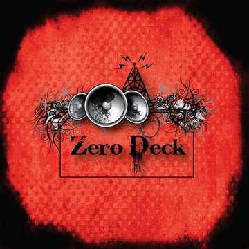 Walk Away, by Zero Deck on OurStage