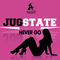 Never Go, by JugState on OurStage
