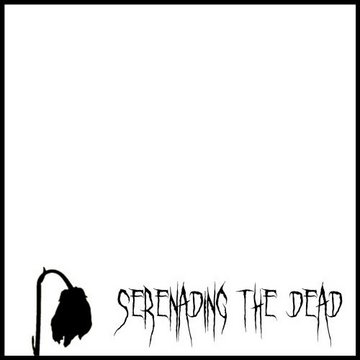 Brutus, by Serenading the Dead on OurStage