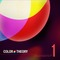 What You Said, by Color Theory on OurStage