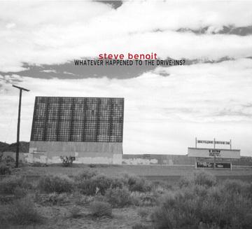 Que Sera, Sera, by Steve Benoit on OurStage