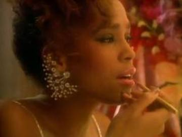 whitneyhouston_tribute , by NGM937 on OurStage