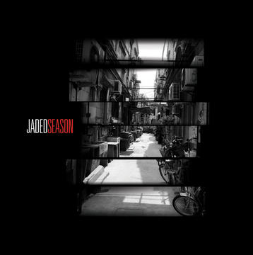 Drowning On Dry Land, by Jaded Season on OurStage