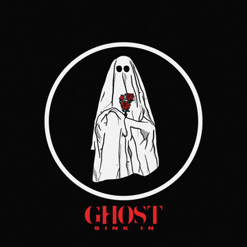 Ghost, by Sink In on OurStage