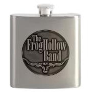 Bartender Love Song, by The FrogHollow Band on OurStage