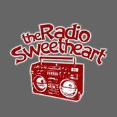 Loverust, by The Radio Sweetheart on OurStage