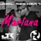 Mariana (Original mix), by Joel Reichert on OurStage
