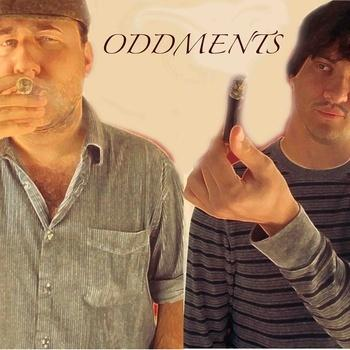 Chariots On A Plain Of Fire, by Oddments on OurStage
