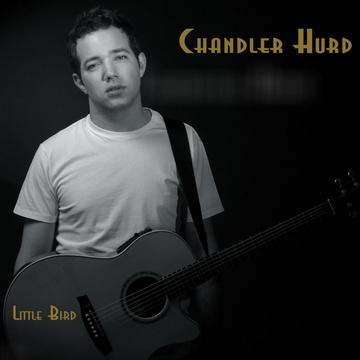 Little Bird, by Chandler Hurd on OurStage