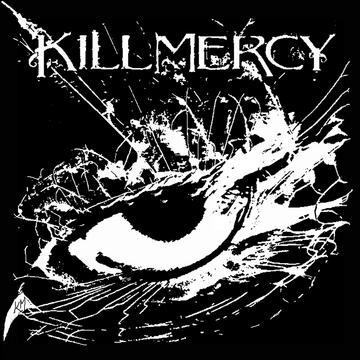 Bullets for Christmas, by Kill Mercy on OurStage