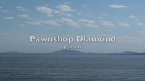 Untitled upload for Pawnshop Diamond, by Pawnshop Diamond on OurStage