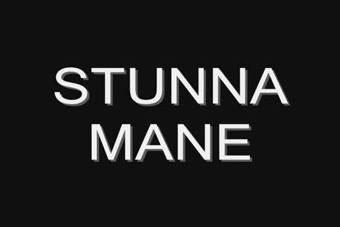 StunnaManeTheGreat, by StunnaManeTheGreat on OurStage