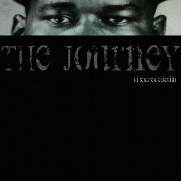The Journey, by Kihenaten Eliekim on OurStage