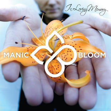 La Naissance Extended Version, by Manic Bloom on OurStage