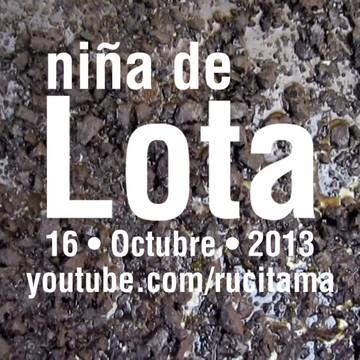 niña de Lota, by Rucitama on OurStage