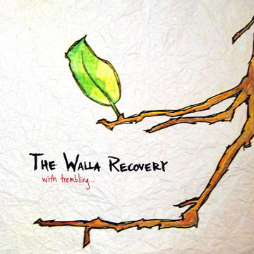 The Spoils of Warring Hearts, by The Walla Recovery on OurStage