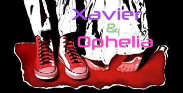 I'm Alright, by Xavier & Ophelia on OurStage
